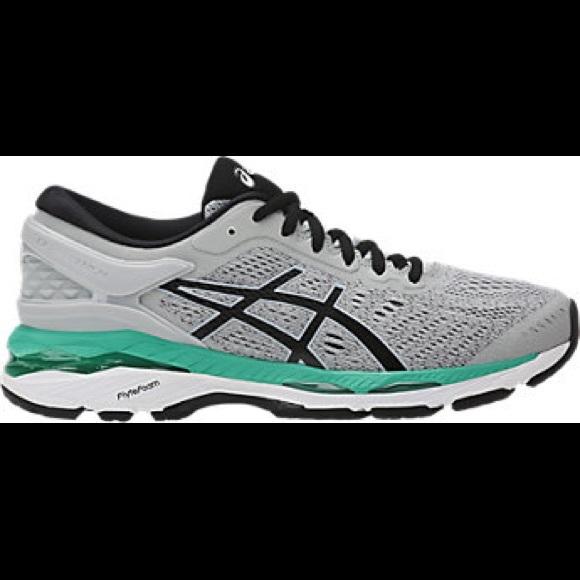 Chaussures AsicsChaussures Asics | a3d1b0e - sbsgrp.website